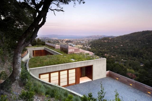 Turnbull_Griffin_Haesloop_Architects-14
