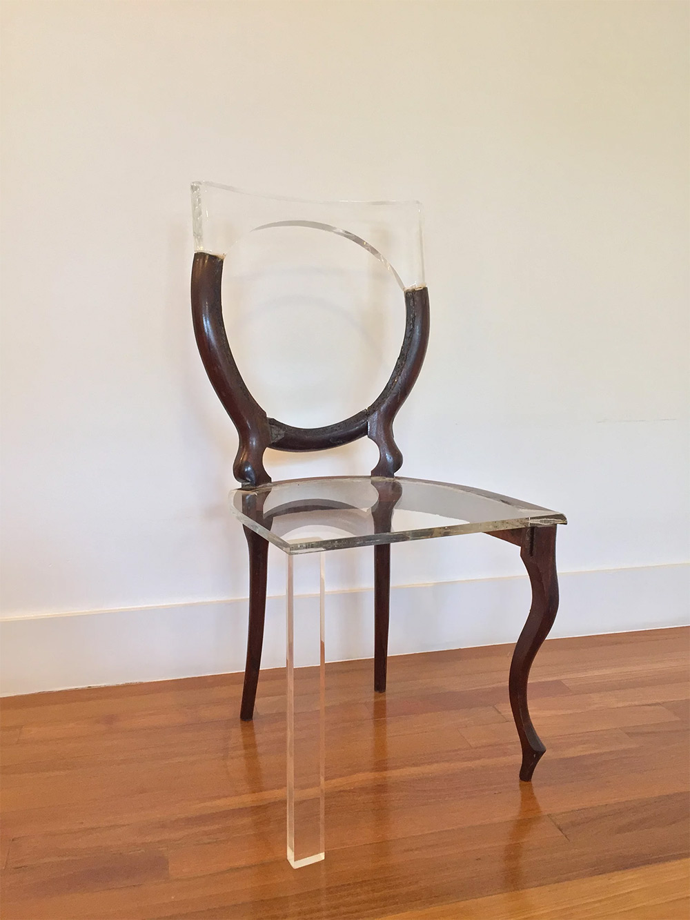 my_old_new_chair-04